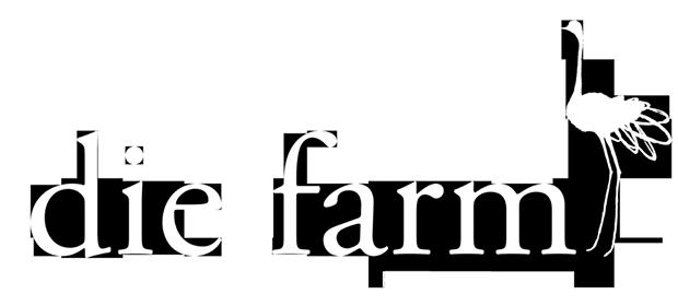 logo die farm
